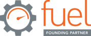 Fuel Founding Partner