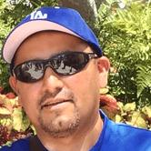 Mario_Perez-982383-edited.png