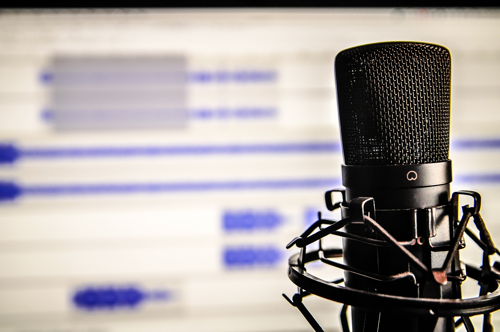 Fuel-7 Podcasts of Highly Effective Cybersecurity People