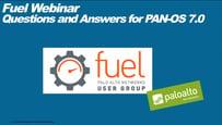 Fuel_Webinar.png