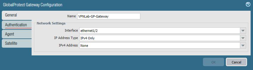 Gateway-Configuration-01