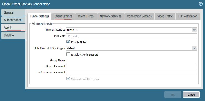 Gateway-Configuration-04a