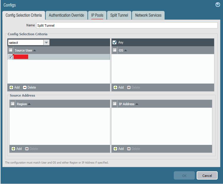 Gateway-Configuration-04b