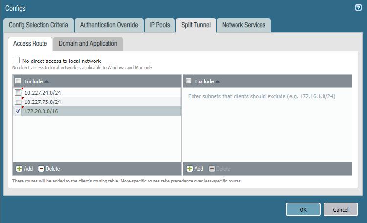 Gateway-Configuration-04d