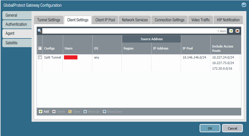 Gateway-Configuration-04e