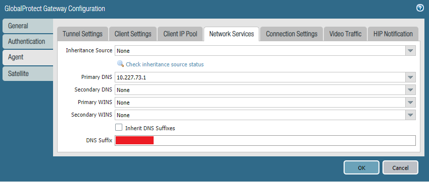 Gateway-Configuration-04f