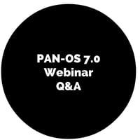 PAN-OS_7.0Webinar.jpg