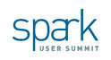 PAN_SPARK_logo