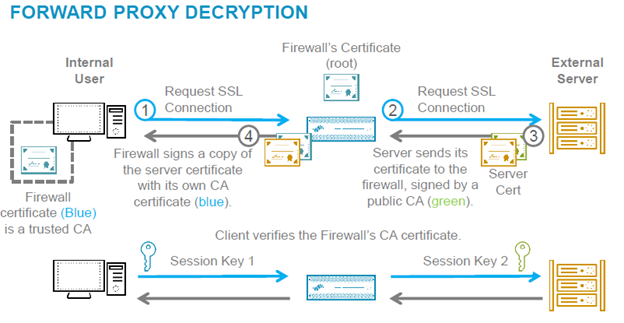 SSL Decryption_Fig8