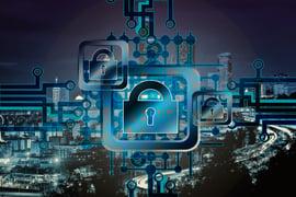SecurityStacks2