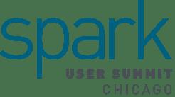 Spark Chicago-1
