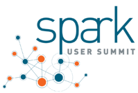 Spark_Generic_Logo.png