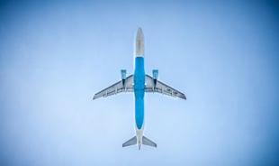airplane-983991_1920 (1)