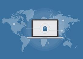 cyber-security-2296269_1921
