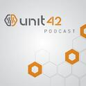 Unit 42 Podcast