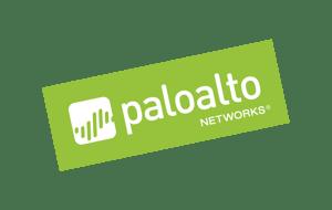 pan-logo-badge-green-dark-kick-up-1.png