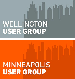 Chapter_Post-_wellington_and_minneapolis-1